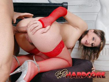 Maristella 1